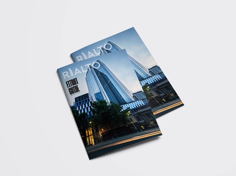 Rialto-fitout-guide-cover