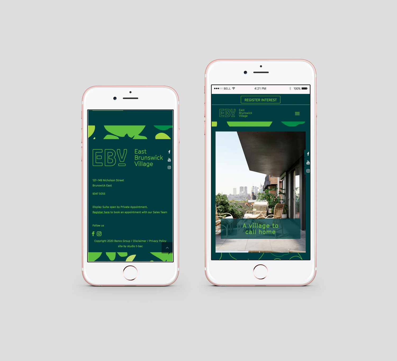 iPhone-6S-EBV